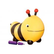 B.toys Skákací čmelák Bizzi
