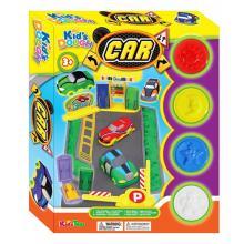 Mac Toys Modelíny auta