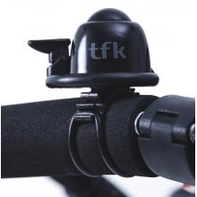 TFK zvonek Universal bell T-00-117