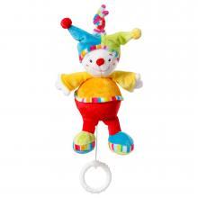 Fehn Classic mini hrací klaun