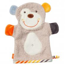 Fehn Monkey Donkey žínka koala