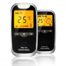 Dětská digitální chůvička Neonate baby monitor BC-5800D