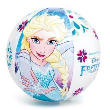 Intex Nafukovací míč Frozen Ledové království, 51 cm