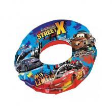 Sambro Kruh Cars, 51 cm