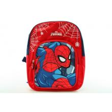 Lamps Batoh s kapsou Spiderman