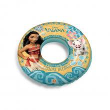 Mondo Nafukovací kruh Vaiana 50 cm
