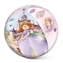 Mondo Nafukovací míč Sofie První, 50 cm