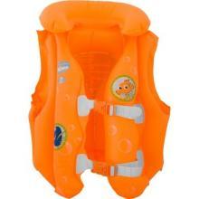 Bestway Nafukovací plavací vesta - Nemo