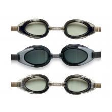 INTEX Brýle plavecké SPORT od 14 let