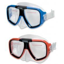 INTEX Brýle potápěčské KLASIK dětské, 8 let