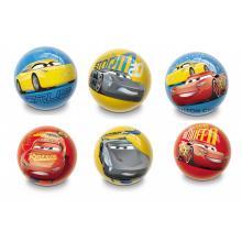 Mondo Míč Cars 6 cm