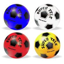 Mondo míč nafouknutý SUPER TELE, 23 cm