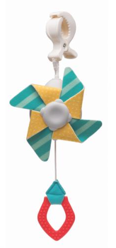 Taf Toys větrník na kočárek