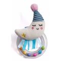 Taf Toys Chrastítko měsíček