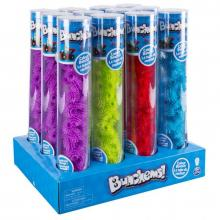 Spin Master Bunchems Tuby samostatných barev