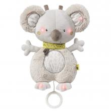 FEHN Australia LED hrací koala