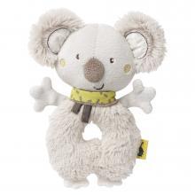 FEHN Australia měkký kroužek koala