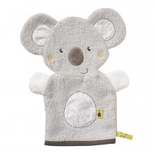 FEHN Australia žínka koala