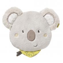 FEHN Australia polštářek koala