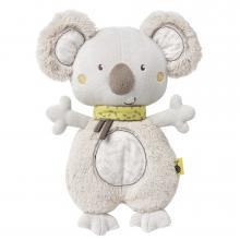 FEHN Australia mazlivá koala