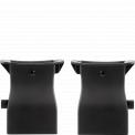 Britax Römer adaptéry Click&Go pro ABC Design