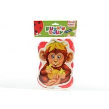 Roter Käfer Baby pěnové puzzle opice - slon