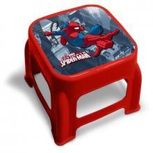 Lamps Stolička Spiderman