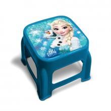 Lamps Stolička Frozen modrá