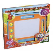 Mac Toys Magnetická tabulka