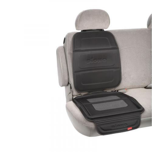 Diono chránič autosedadla Seat Guard Complete 40508