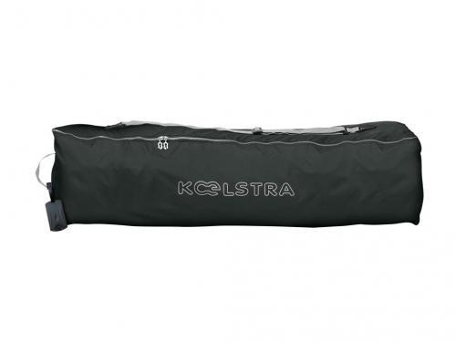 Koelstra Travelbag cestovní obal na golfky Koelstra Simba T4, Twiggy
