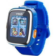 Vtech Kidizoom Smart Watch DX7 - modré