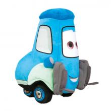 Dino WD Cars 3 Guido plyš, 20cm