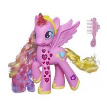 Hasbro My Little Pony CMM Princezna Candance CZ/SK