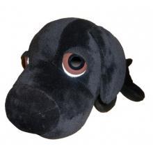 Ep Line The Dog 30 cm - Labrador