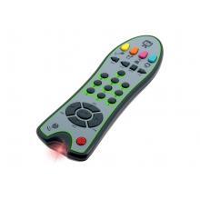 Alltoys CIDE Ovladač Zip Zap TV