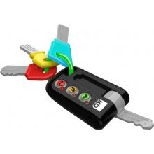 Alltoys CIDE Klíče od auta Kooky