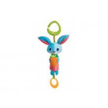 Tiny Love Zvonící králíček Thomas Tiny Smarts