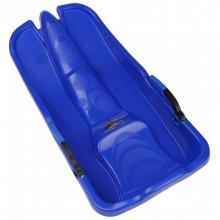 Plastkon Boby TURBOJET modré