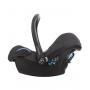 Autosedačka Maxi-Cosi CabrioFix je určena pro děti od narození do 13 kg (skupina 0+), do 75 cm. Výborná volba bezpečnosti a maximálního pohodlí pro Vaše miminko. Autosedačka Maxi-Cosi CabrioFix je extra prostorná autosedačka s nastavitelnou hloubkou sedu a zvýšenou ochranou před bočním nárazem. Součástí je výplň, kterou lze použít pro nejmenší děti.