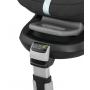 Autosedačka Maxi-Cosi Pearl je vybavena nejnovějšími technologiemi, tak aby zajistila Vám a Vašemu dítěti bezpečné cestování. Vybavena systémem Isofix, Pearl nabízí nejbezpečnější systém uchycení do auta.