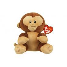 Ty Baby Ty BANANA 15 cm - opička