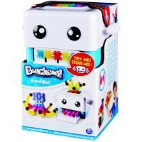 Spin Master Bunchems BunchBot 3D tiskárna