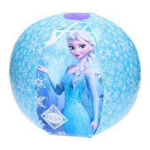 Sambro Nafukovací míč Frozen