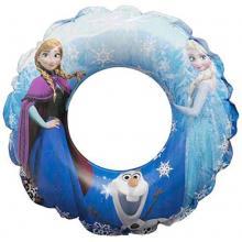 Sambro Kruh Frozen, 51 cm