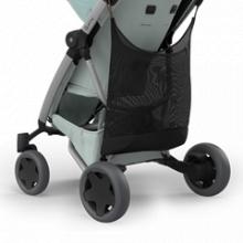 Quinny nákupní taška Xtra pro kočárek Zapp Flex / Flex Plus / Xpress