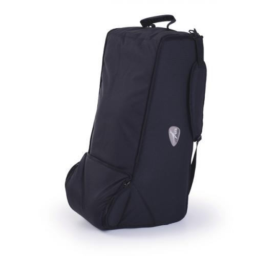 TFK Dot přepravní taška / transportbag