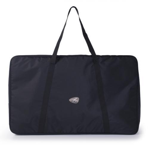 TFK Joggster přepravní taška / transportbag