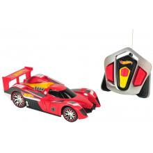 Nikko RC Hot Wheels Nitro ChargerTM R/C