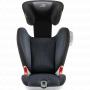 Autosedačka kategorie 15-36 kg s isofixem. Užívejte si každodenní pohodlí... Autosedačka Kidfix SL SICT je vybavena systémem isofit a roste spolu s vaším dítětem.